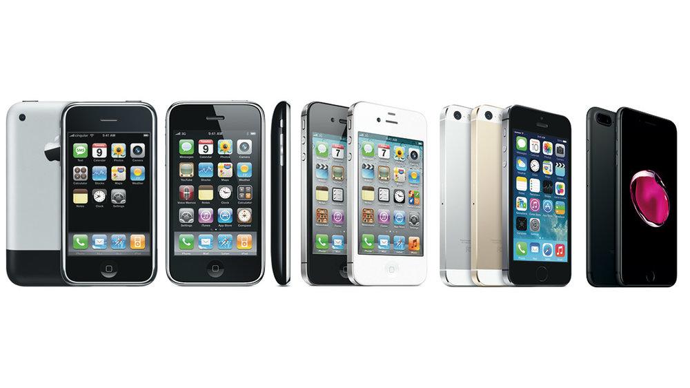 composants-iphones-tous-modeles